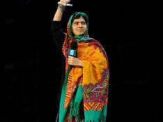 Malala's Day: veja 21 frases da paquistanesa ganhadora do Nobel para se inspirar