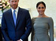 Harry não planeja família grande com Meghan Markle: 'Cinco filhos? É muito'