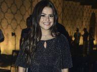 Maisa Silva se posiciona após críticas ao cabelo e corpo: 'Pessoas estão loucas'