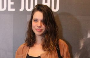 Elza Soares aprova musical sobre sua vida: 'Muito fiel à minha história'
