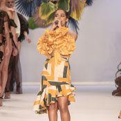 São Paulo Fashion Week muda local e formato e passa a cobrar ingressos