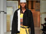 Casa de Criadores dia 2: amarelo domina as passarelas da semana de moda
