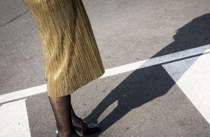 Dia dos Avós: 5 peças para roubar do guarda-roupa da vó e criar looks atuais