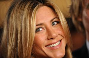 Aniversário: Jennifer Aniston completa 44 anos nesta segunda (11); veja fotos
