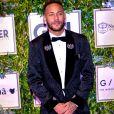 Neymar preferiu adiantar aniversário de Bruna Marquezine por precisar se apresentar ao Paris Saint-Germain em breve