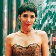 Leonor Mascarenhas D'Andrea (Rita Elmor) é a sofisticada e glamourosa promoter mais badalada do Rio de Janeiro; única herdeira de uma família de posses, em 'Boogie Oogie'