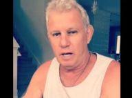 Nos EUA, Grazi Massafera mostra o pai enrolado com inglês: 'Confundindo'. Vídeo!