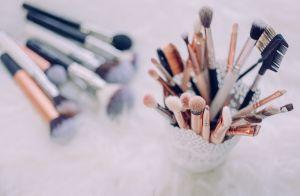 Contorno: descubra quais são os pincéis próprios para esse estilo de maquiagem