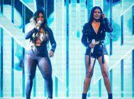 Simaria garante look 'bafônico' em 1º show no Rio após pausa: 'Setlist especial'