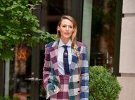 Terninho fashion: o item do armário masculino que é queridinho das famosas