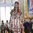A Gucci foi uma das responsáveis pelo boom da tendência