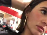 Bruna Marquezine viaja após curtir dias com namorado, Neymar, na França. Vídeo!