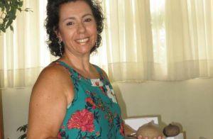 Alpiste do bem! Semente em 'mamas' ajuda na autoestima de mulheres após câncer