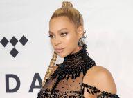 Em seus 37 anos, confira 5 momentos em que Beyoncé se mostrou diva e engajada