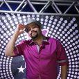 Tiago Abravanel vai cantar no 'Brazilian Day' com Ivete Sangalo nos Estados Unidos e comemora: 'Feliz demais em participar dessa festa'