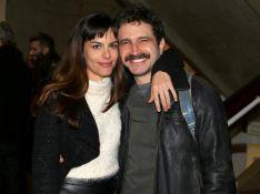 'Está sendo triste', lamenta Caco Ciocler sobre separação de Luísa Micheletti