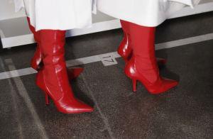 As botas que vão estar em alta no próximo inverno para começar a usar já