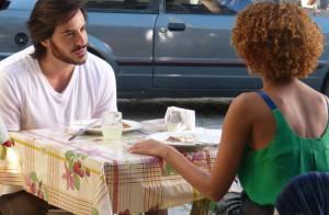 'Geração Brasil': Verônica diz a Herval que não há lugar para ele em seu coração