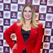 Marília Mendonça cogita carreira no exterior: 'Depois de conquistar brasileiros'