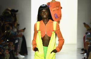 Confira as trends que foram destaques na Semana de Moda de Nova York