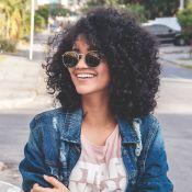5 motivos para fazer transição capilar: da aceitação à descoberta dos cachos
