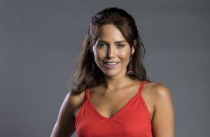 'Segundo Sol': Rosa recusa denunciar Laureta por morte de Galdino:'Sou cúmplice'