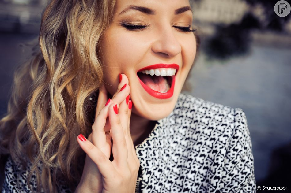 Colorama lança linha de esmaltes com efeito em gel que duram 10 dias nas unhas. Conheça!