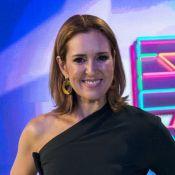 Renata Capucci elege músicas antigas no 'PopStar': 'Anitta não é meu repertório'