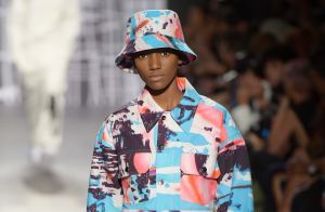 fd070a9dad4f7 Top 5  trends de acessórios bem estilosos para o verão que se destacaram na  NYFW