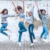 Slow Fashion: o que é e como praticar o consumo consciente