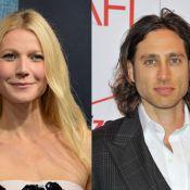 Gwyneth Paltrow está namorando Brad Falchuk, cocriador de 'Glee'