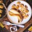 Em entrevista para o Purepeople, a dermatologista Sara Bragança explica os benefícios alcançados pelas frutas da estação