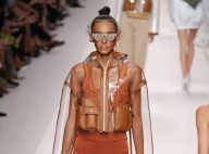 Hot or not? Aprenda a usar 4 trends polêmicas das fashion weeks internacionais
