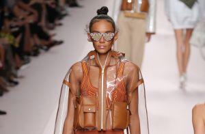 Hot or not? Aprenda a usar 4 trends polêmicas das fashion weeks internacionais