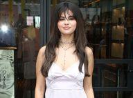 Selena Gomez deixa o Instagram por ataques: 'Comentários negativos podem ferir'