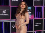 Os looks das famosas no Prêmio Multishow 2018: veja as tendências usadas