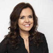 Marcella Muniz apoia decisão de Judite sobre filho em 'Jesus': 'Era a lei'