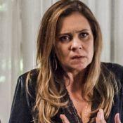 'Segundo Sol': Laureta é pega pela polícia por morte de Du Love. 'Em flagrante'