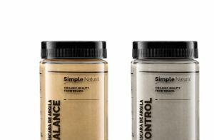 Produtos de make e pele que podem ser usados por quem faz quimioterapia