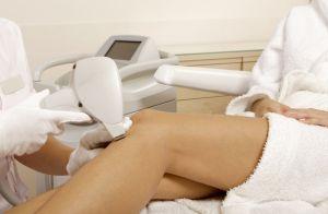 Pelos encravados depois da depilação? Saiba o que provoca e contorne o problema