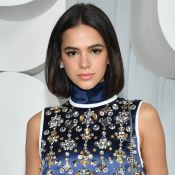 Bruna Marquezine rejeita ser chamada de 'mimada': 'Não sou essa menina alienada'