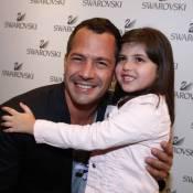 Malvino Salvador está ansioso pela chegada da filha e assume: 'Quero um menino'