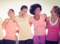Outubro Rosa: 5 eventos para melhorar a autoestima no combate ao câncer de mama