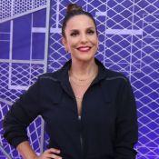 Ivete Sangalo se questionou se amaria as filhas gêmeas: 'Ficava inebriada'
