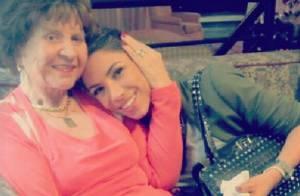 Morre a sogra de Silvio Santos, Maria Paladino Passaro, aos 88 anos