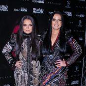 Gêmeas do sertanejo, Maiara e Maraisa vão estrear no cinema em filme de comédia