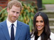 Príncipe Harry aponta preferência por filha mulher com Meghan Markle. Vídeo!
