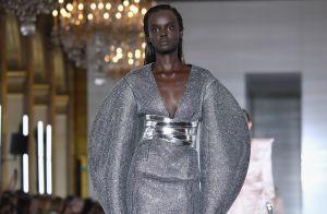 5 modelos de vestidos que você vai amar usar quando a temperatura esquentar!