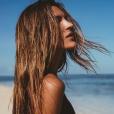 Veja como preparar o seu cabelo para o verão