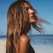 Prepare o cabelo para o verão! Especialista ensina dicas essenciais para estação